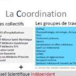 Conseil scientifique