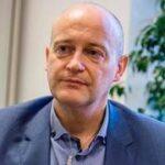 Le docteur Francesco Zambon L'OMS n'est pas crédible  (en italien)